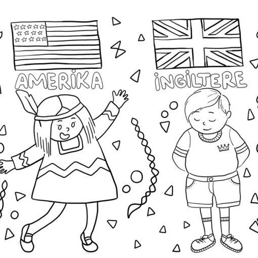 bayraklar 5