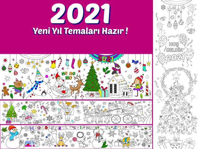 yeniyil banner